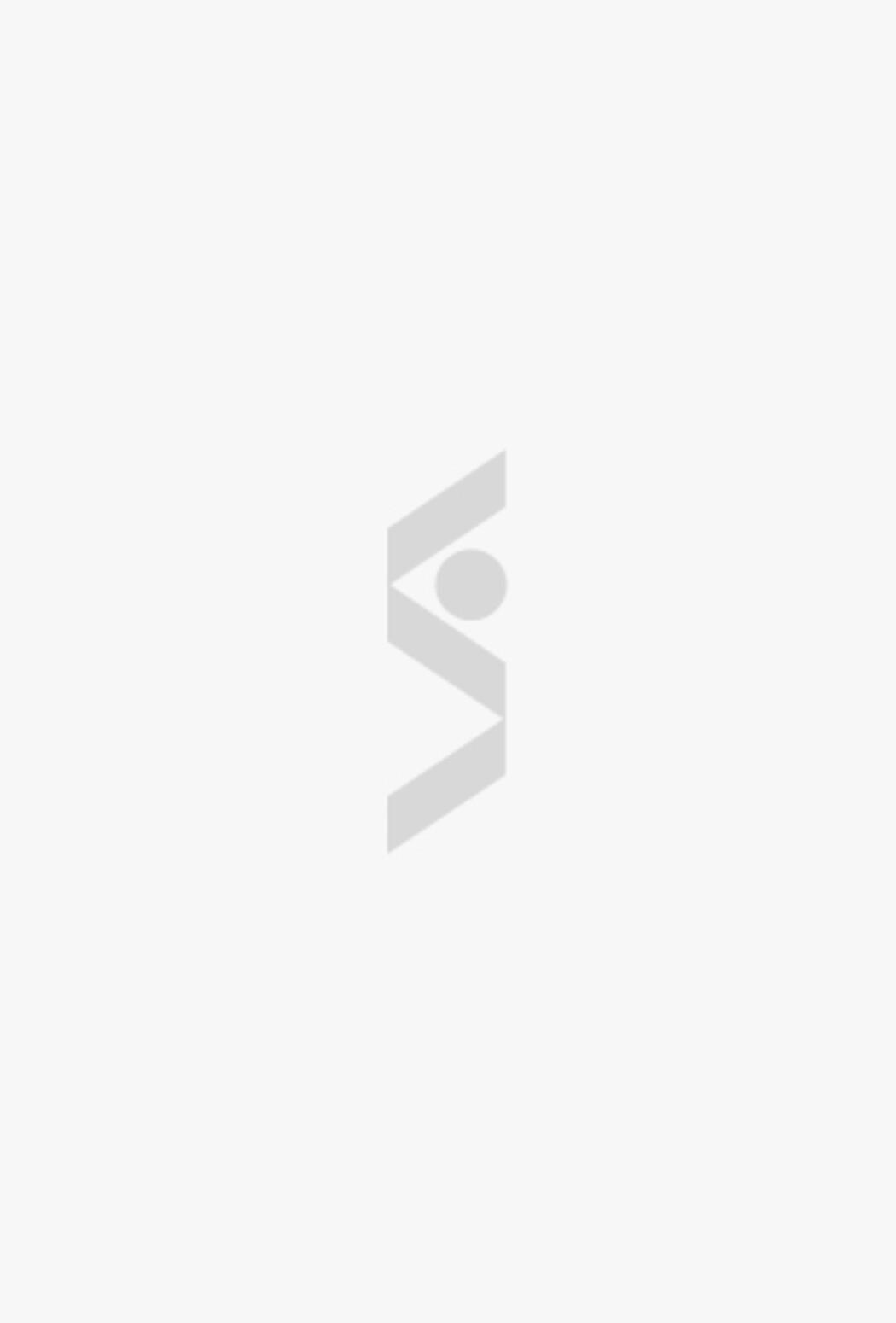 Косметика ательер в краснодаре где купить что можно купить в марокко из косметики